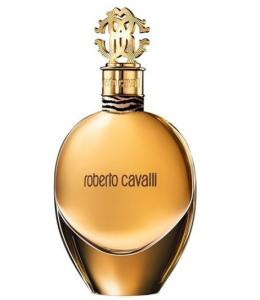 Roberto Cavalli Parfum - Chantal Magazine