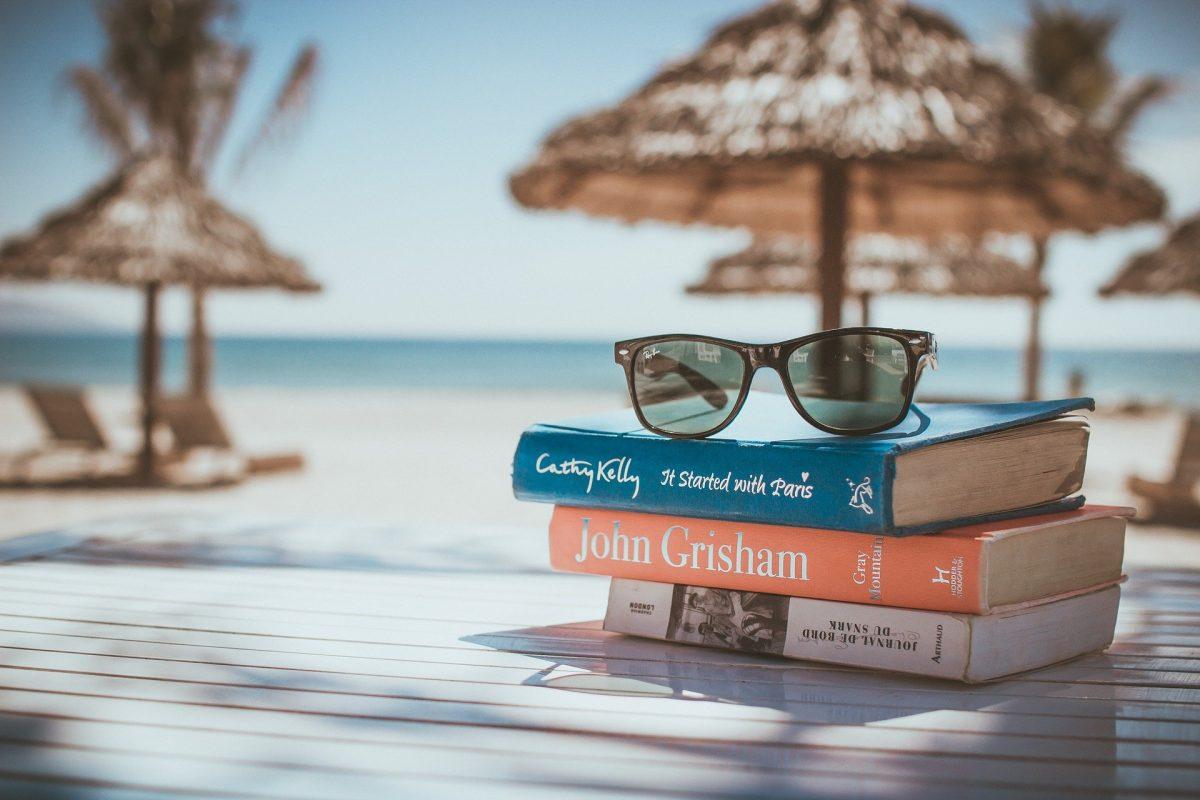 Vakantiebeurs: Nu in de jaarbeurs