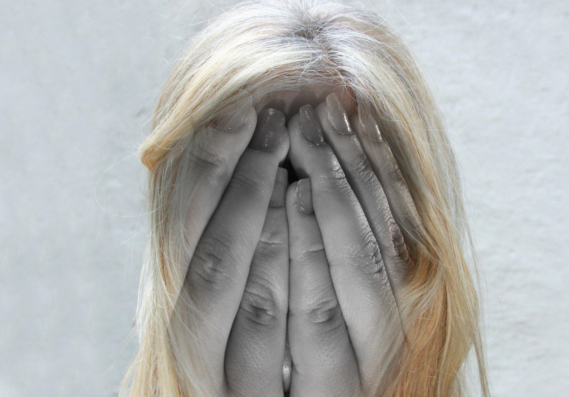 Naar de Online Psycholoog in Coronacrisis