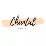 Chantal Magazine